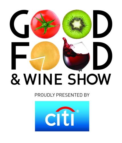 GFWS Citi_Logo 2015-02